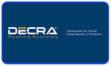 Decra® Roofing Systems
