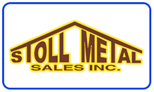 Stool Metal Sales Inc.